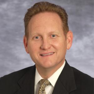 Doug Terry | d'Lee Properties | Dallas & Tarrant County