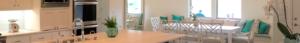 d'Lee Properties | Custom Home Builders in Texas